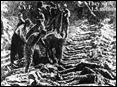Трупы убиенных